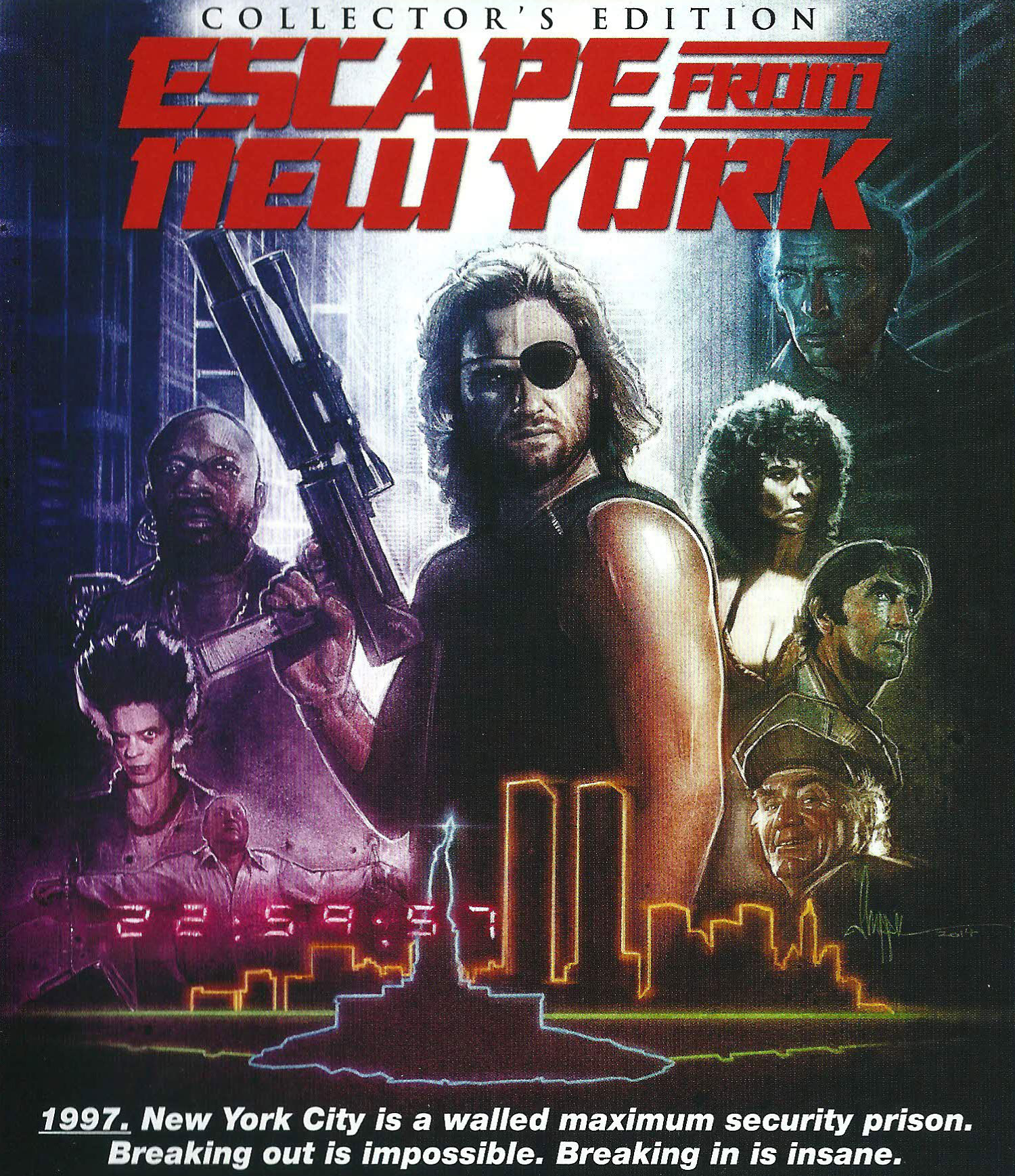 jaquette-recto-blu-ray-escape-from-new-york