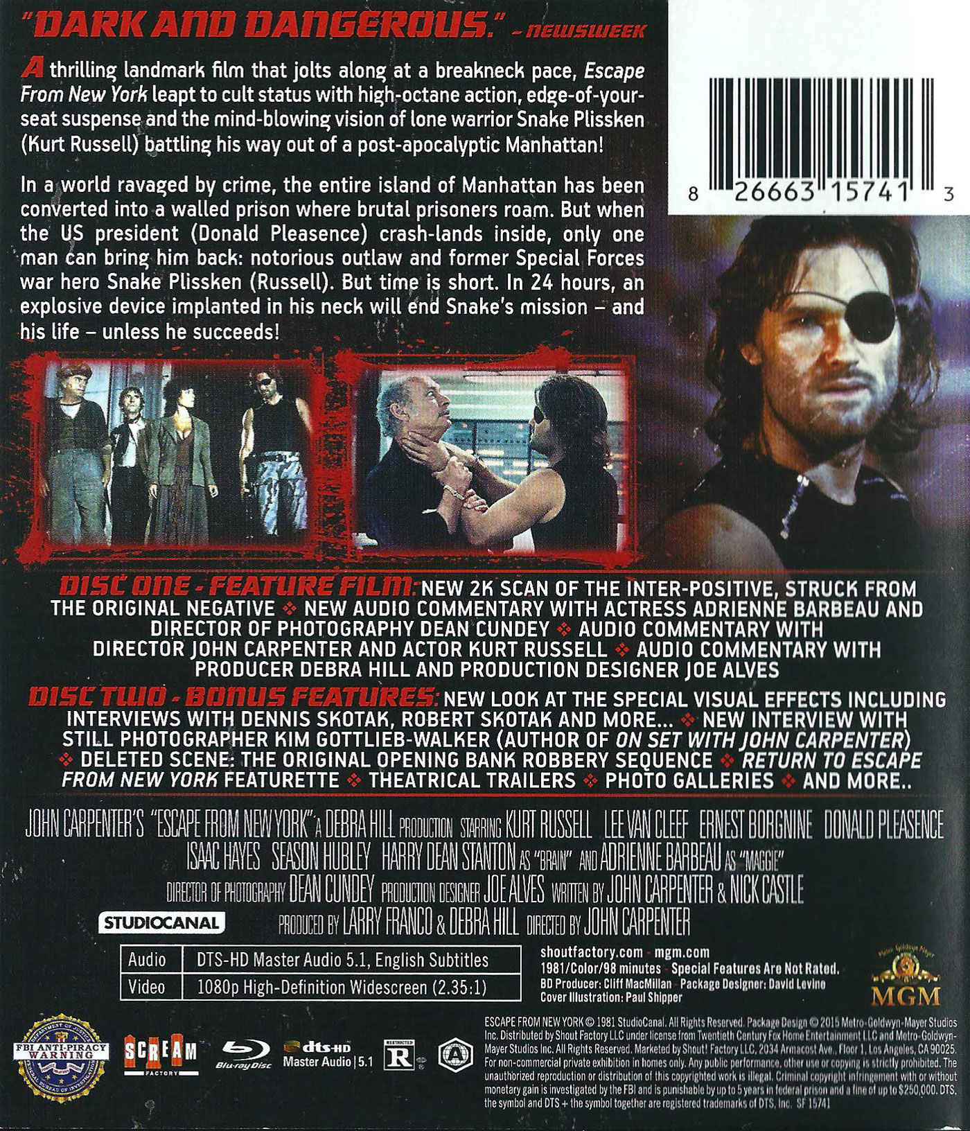 jaquette-verso-blu-ray-escape-from-new-york