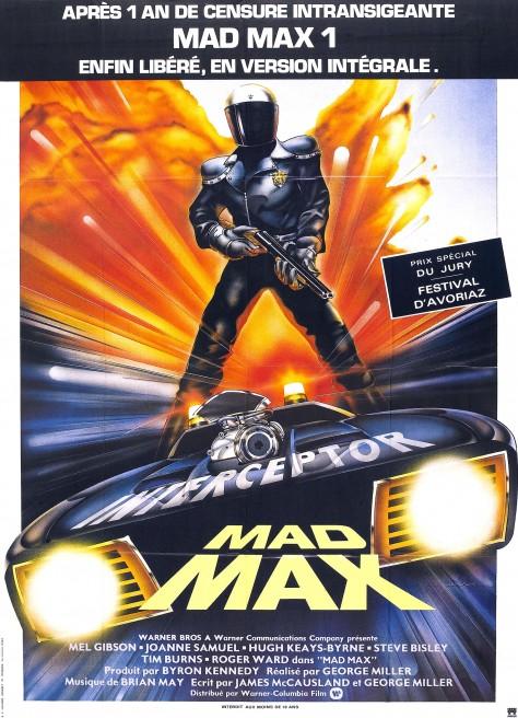 mad-max-affiche-francaise-originale