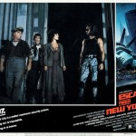 new-york-1997-lobby-card