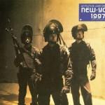 ny-1997-bonus