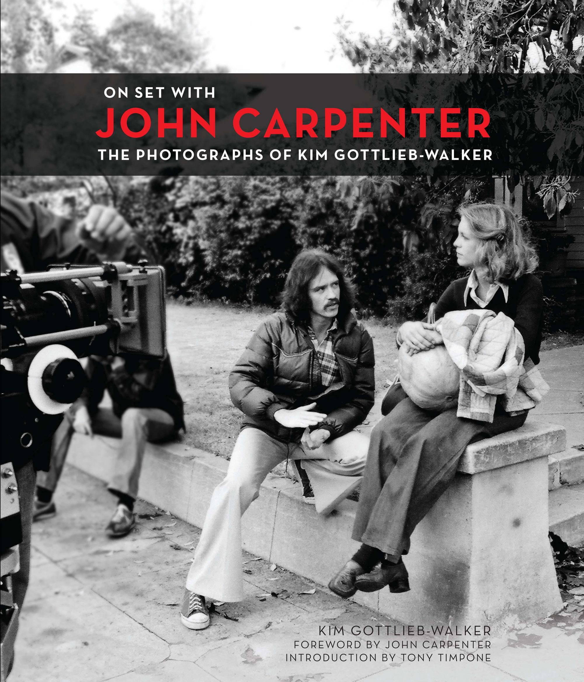 on-set-with-john-carpenter