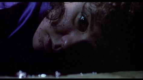 Terminator – Blu-ray MGM (2006)