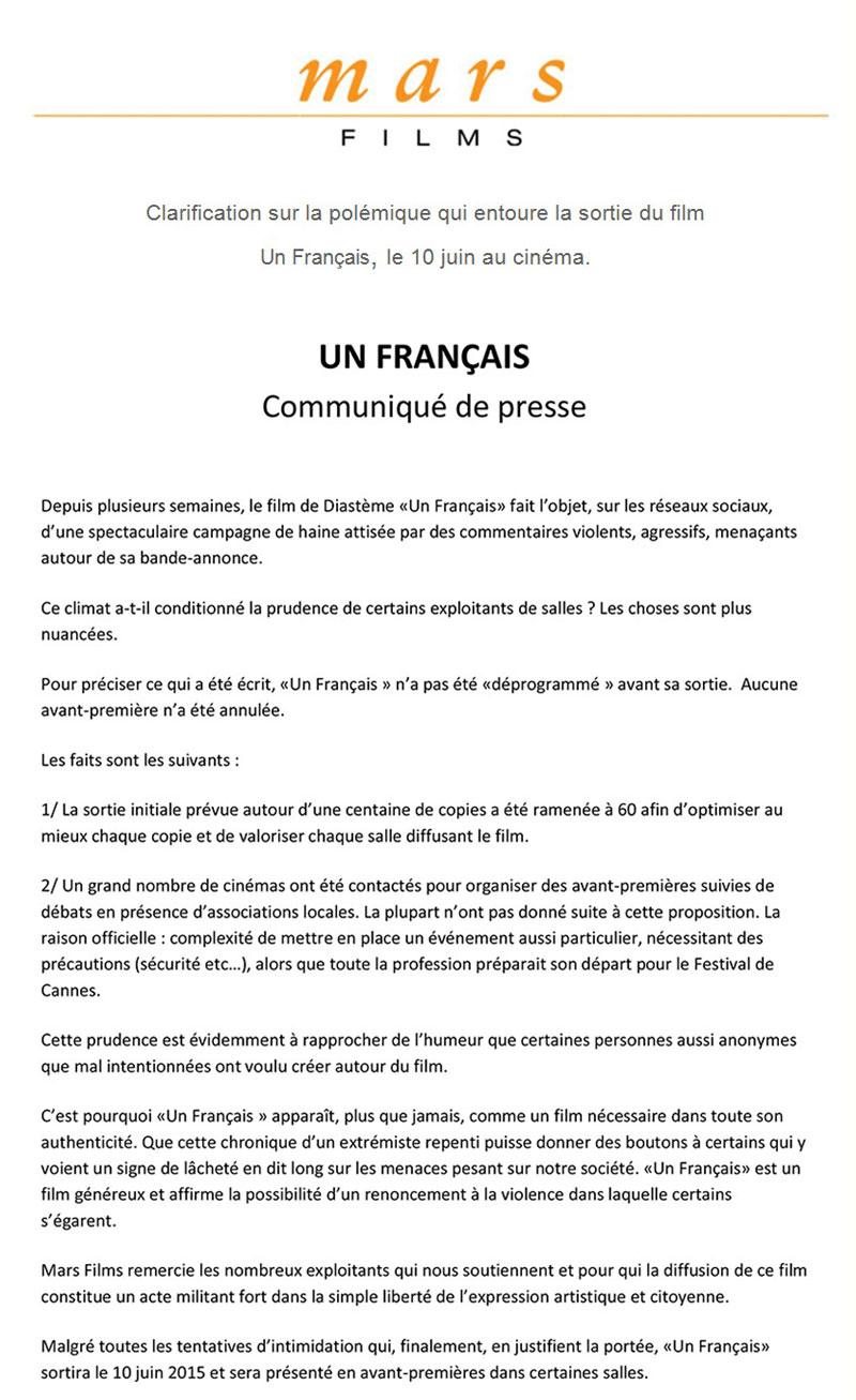 un-francais-communique-mars-films.jpg