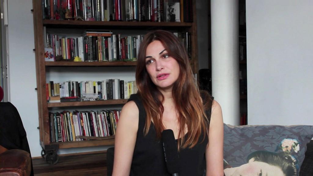 Alleluia - Bonus BRD - Hélène Noguera