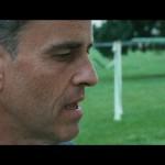 Alleluia - Capture DVD