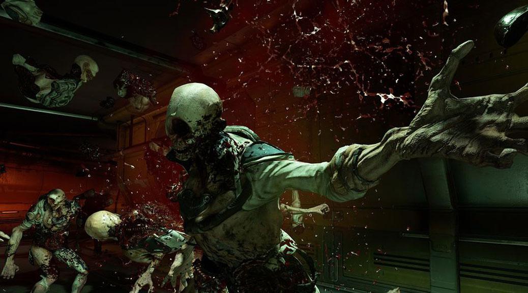 Doom (Bethesda)