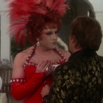 La Cage aux folles - Blu-ray MGM