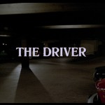 Driver - Capture Blu-ray Universal italien