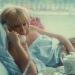 Le Téléphone rose - Blu-ray