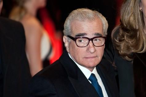 Cinémathèque - Martin Scorsese