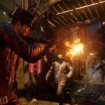 Call of Duty: Black Ops III - Zombies