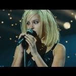 Héroïnes - Blu-ray