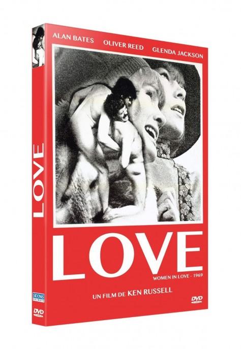love-DVD-Sidonis