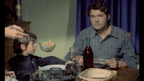 Les Patates - Blu-ray Gaumont Découverte