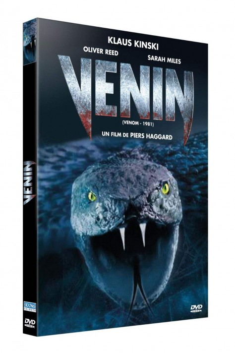 venin-DVD-Sidonis