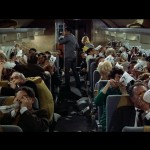 Airport (1970) - Blu-ray