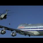 Airport 75 - 747 en péril (1974) - Blu-ray