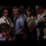 Airport 77 - Les Naufragés du 747 (1976) - Blu-ray