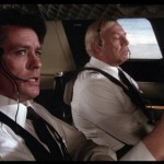 Airport 80 Concorde (1979) - Blu-ray