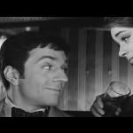 Arsène Lupin contre Arsène Lupin - Blu-ray