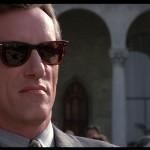 Pacte avec un tueur - Capture Blu-ray