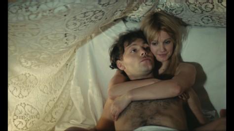 F... comme Fairbanks - Blu-ray Gaumont Découverte