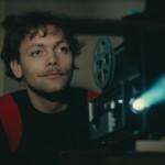F... comme Fairbanks - Blu-ray