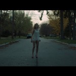It follows - Blu-ray