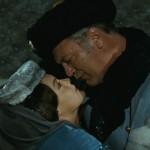 Katia - Blu-ray