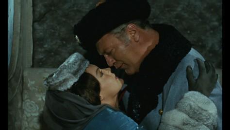 Katia - Blu-ray Gaumont Découverte