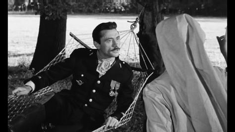 Signé Arsène Lupin - Blu-ray Gaumont Découverte