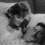 Signé Arsène Lupin - Blu-ray