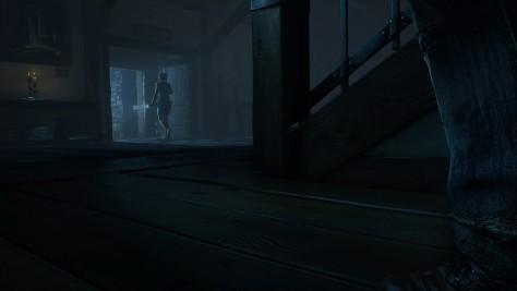 Until Dawn - PlayStation 4