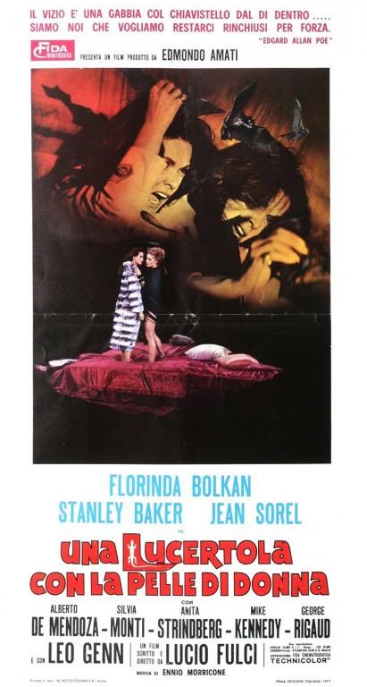 Le-venin-de-la-peur---Blu-ray-Le-chat-qui-fume-affiche