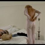 La Grande sauterelle - Blu-ray