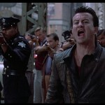Les rues de feu (Streets of fire) - Capture WildSide
