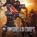 Umbrella Corps (PlayStation 4)