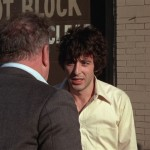 Dog Day Afternoon - Capture Blu-ray