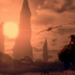 WiLD - PlayStation 4