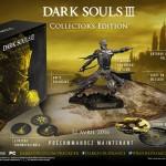 Dark Souls III - Édition Collector