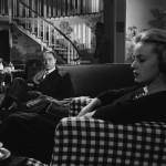 Le Dos au mur (Édouard Molinaro) - Blu-ray