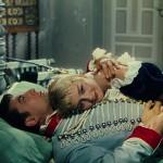 Le Fils de Caroline Chérie - Blu-ray