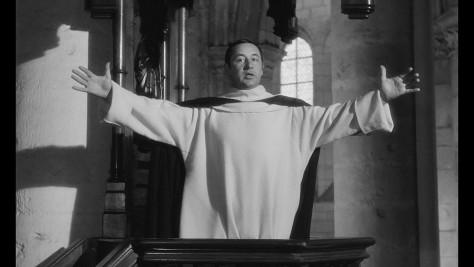 Les Copains (Yves Robert) - Blu-ray Gaumont Découverte