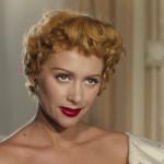 Un caprice de Caroline Chérie - Blu-ray
