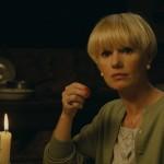 Milou en Mai - Capture Blu-ray