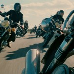 L'Agression - Blu-ray