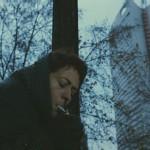 Elle boit pas, elle fume pas, elle drague pas, mais... elle cause - Blu-ray