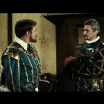 Hardi Pardaillan ! - Blu-ray