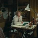 La Boum - Édition Blu-ray 2016